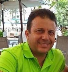 Julio_lorenzo
